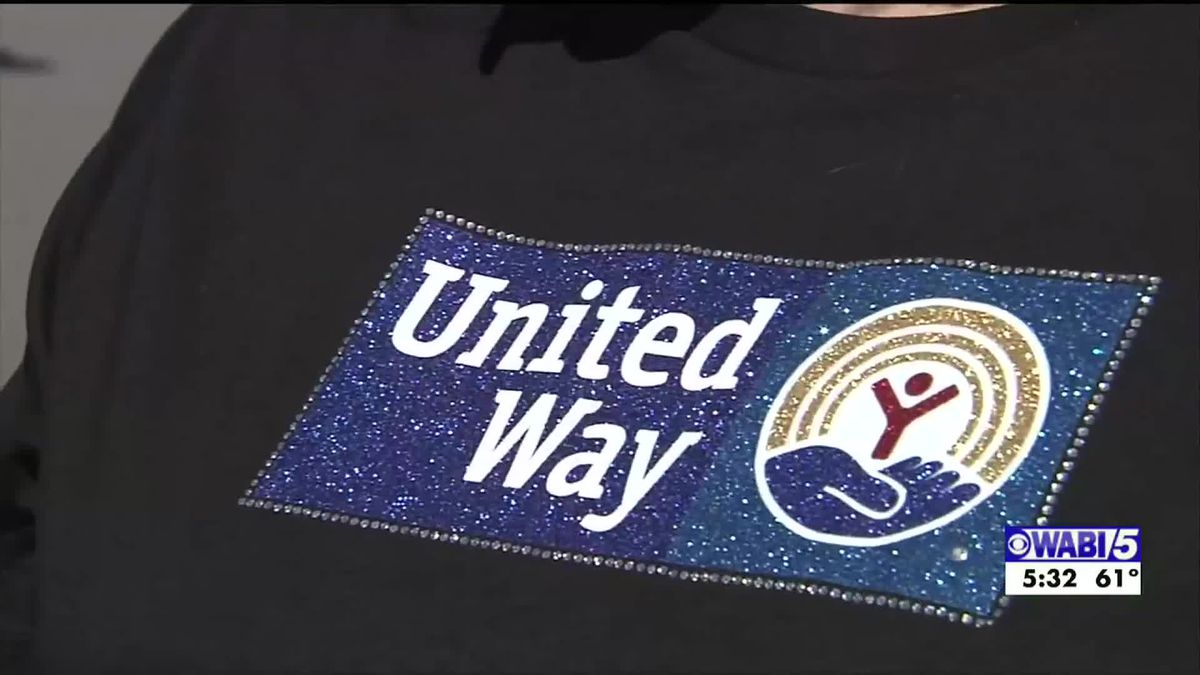 The United Way of Eastern Maine wants to ensure children under the age of 5 in Piscataquis County get a healthy start.