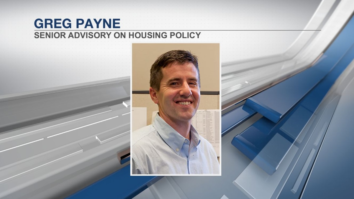 Maine has new steward to address affordable housing crunch