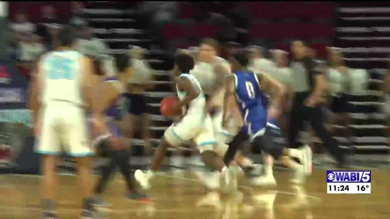 Maine men's basketball program in quarantine again due to COVID-19