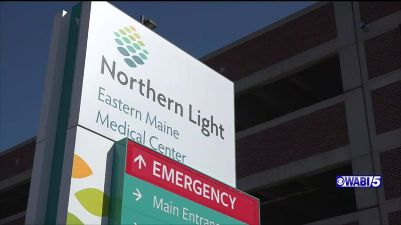 Northern Light Health officials discuss vaccine accessibility
