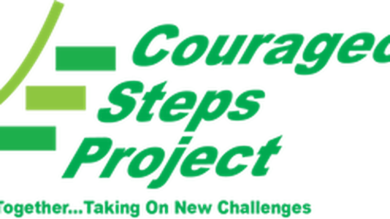 Courageous Steps Project launches new preschool and learning center