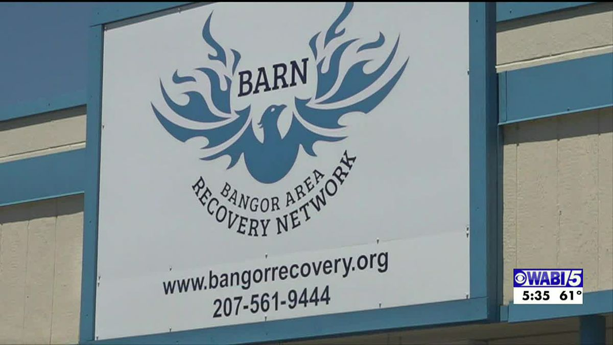 Bangor Area Recovery Network enters partnership with Fresh Start Sober Living House