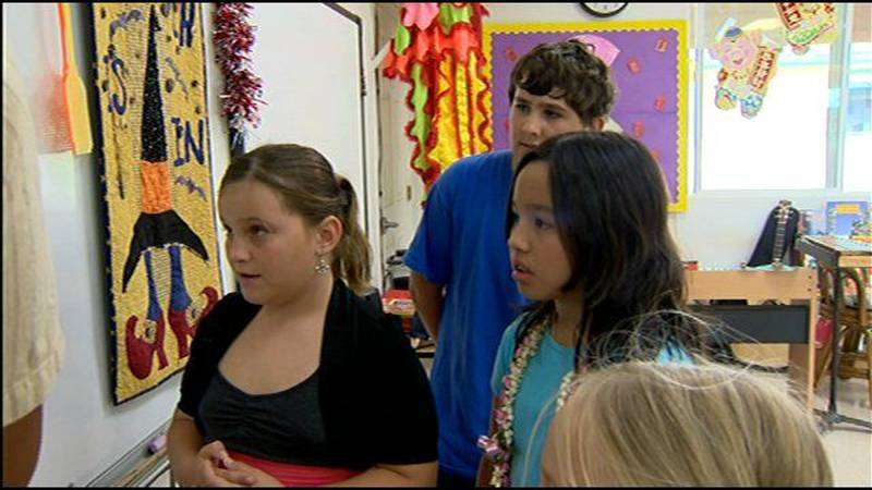 The state's top officials are planning for a return to normal in the classroom this...