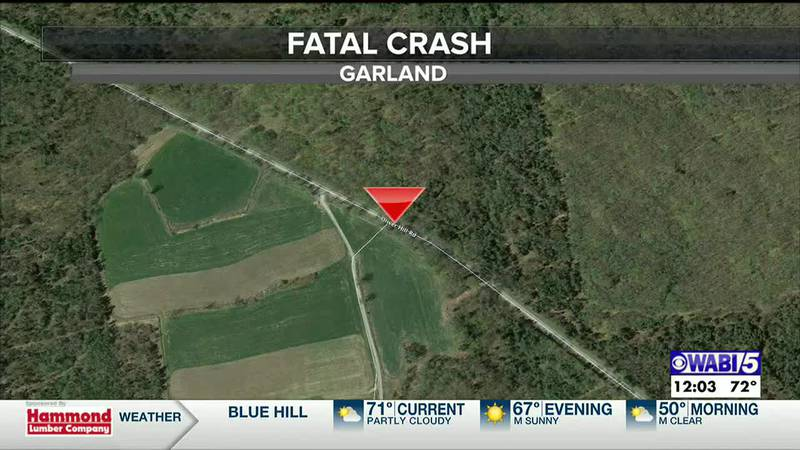 Officials believe speed was a factor in a crash in Garland that killed an 18-year-old man from...