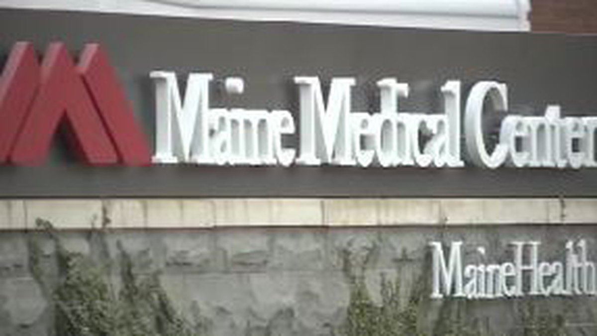 MaineHealth announces pay increase for more than 18,000 employees