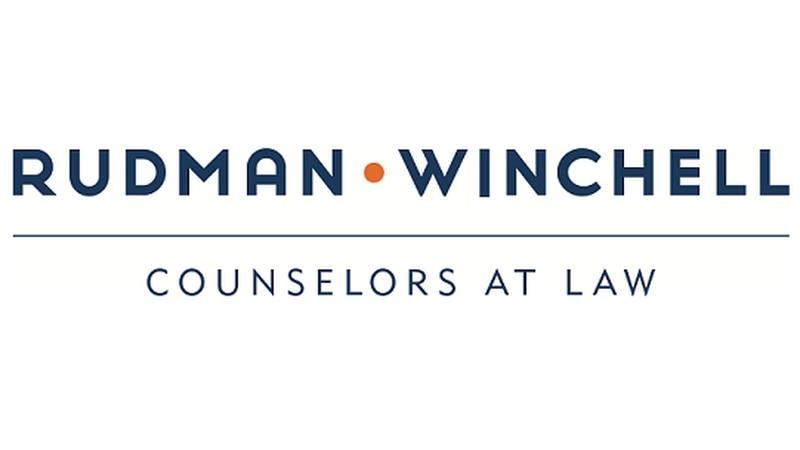 Rudman Winchell