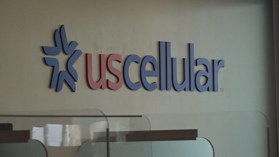 U.S. Cellular offering parents internet safety tips