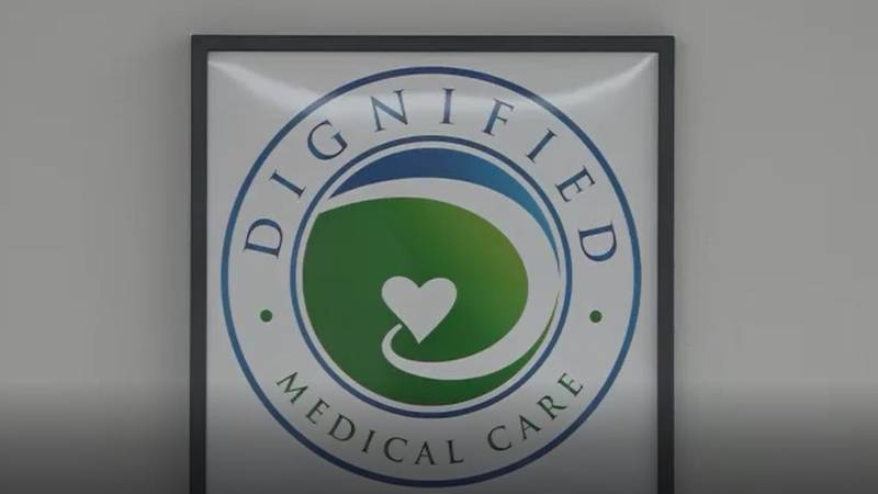 Dignified Medical Care