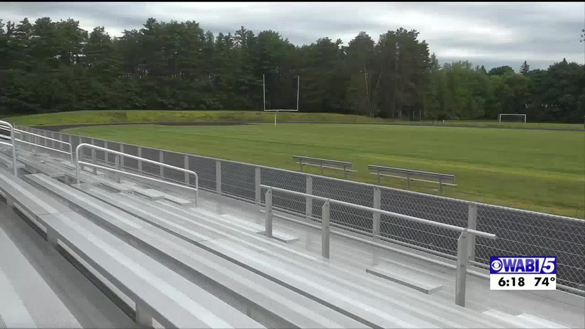 DHHS and DOE said a further delay to the start of fall sports would allow schools to get the school year underway academically before sports begin.