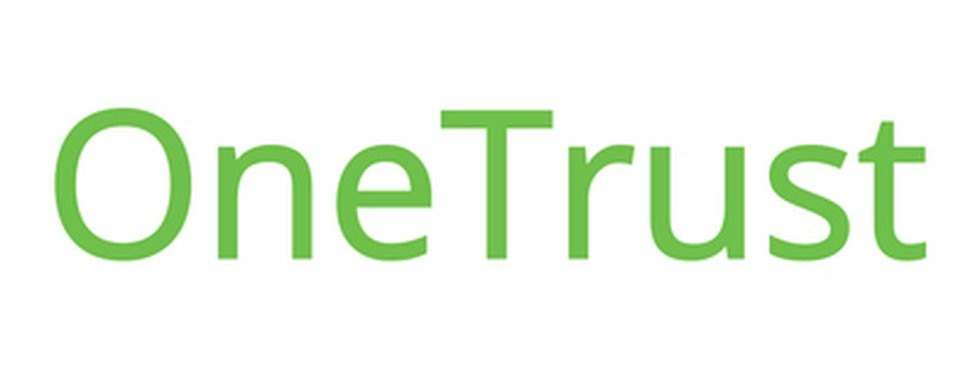 OneTrust is the #1 fastest-growing company on Inc. 500 and the category-defining enterprise...