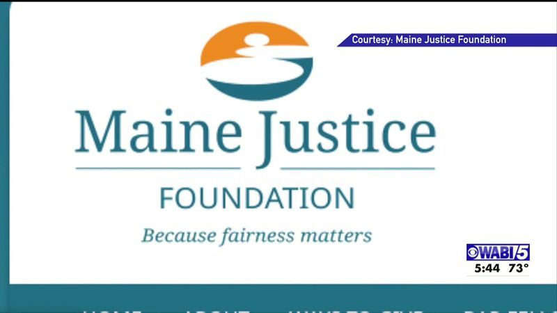 Maine Justice Foundation launching a Racial Justice Fund