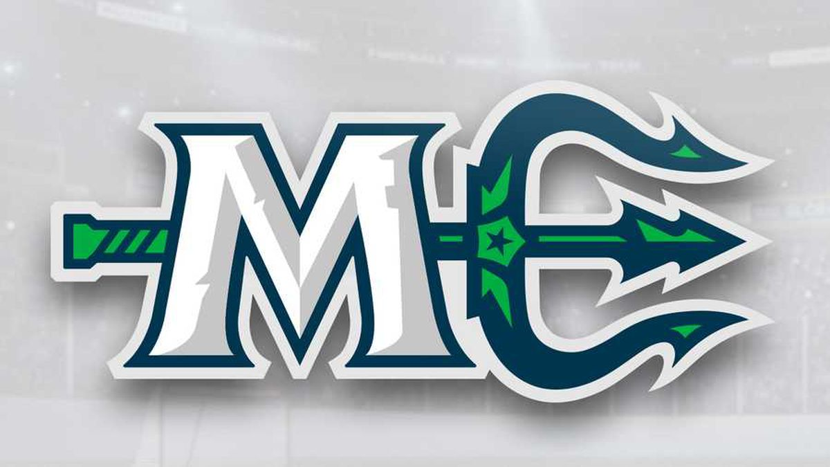 The Maine Mariners announced on Wednesday that this coming season has been canceled due to the...
