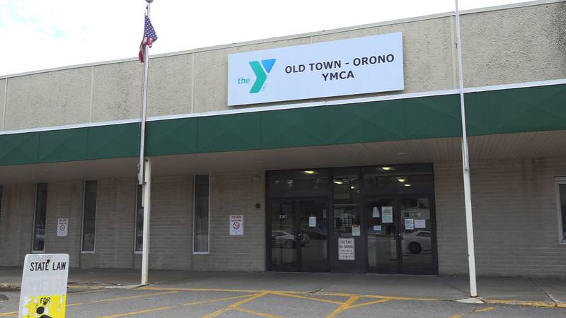 Old Town Orono YMCA
