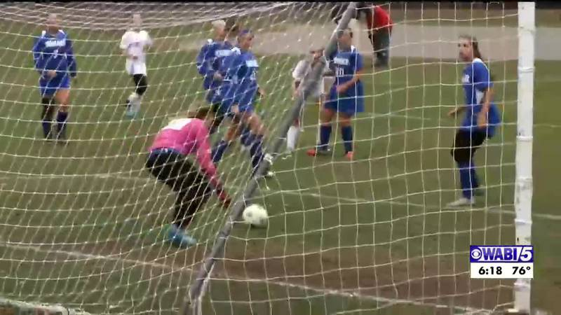School Districts putting fall sports guidelines in place