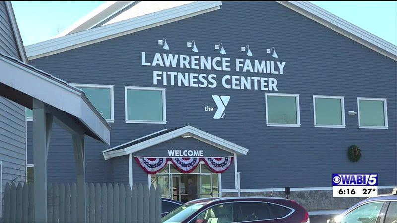 Blue Hill YMCA opens new, state of the art facility