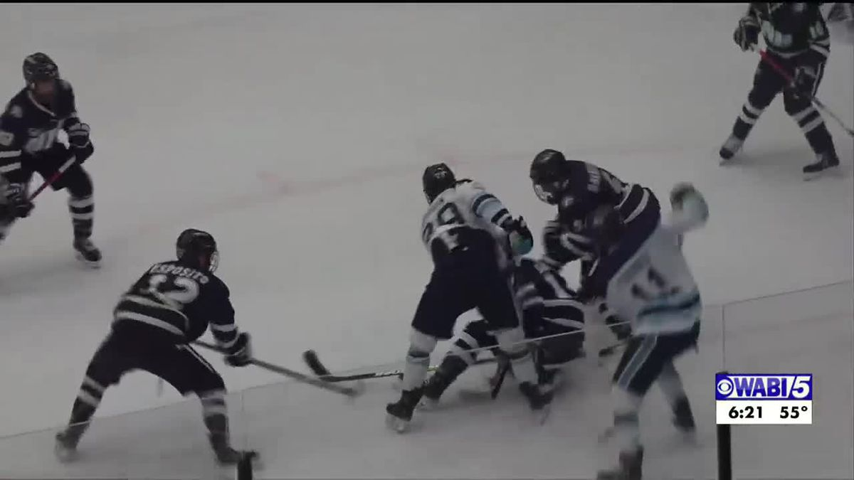 Hockey East announces November 20th start date
