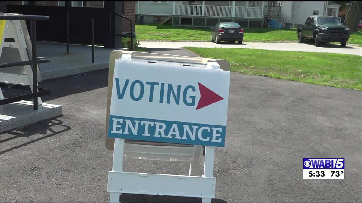 Maine sees significant increase in absentee ballot requests