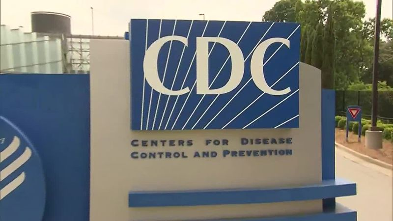The CDC released new mask guidelines for fully vaccinated individuals, but there are still...