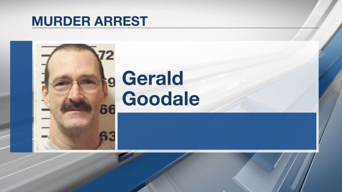 A man already serving time in the Maine state prison for murder has been arrested for killing...