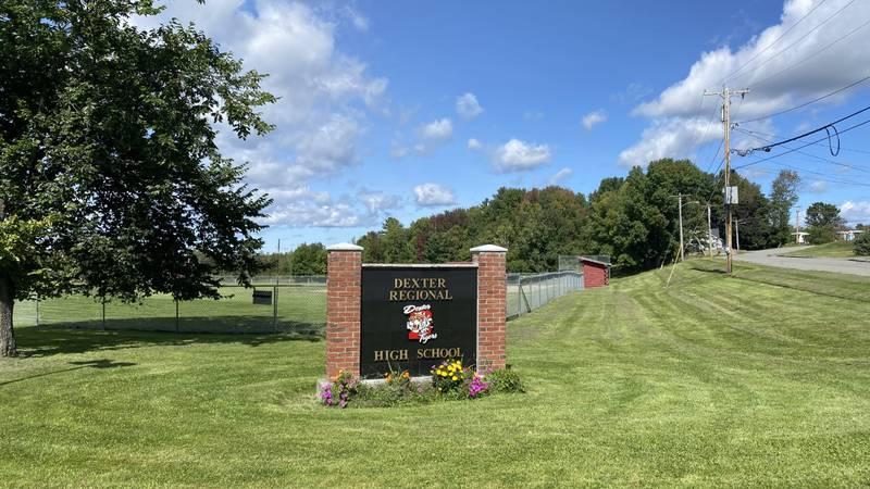 Dexter Regional High School
