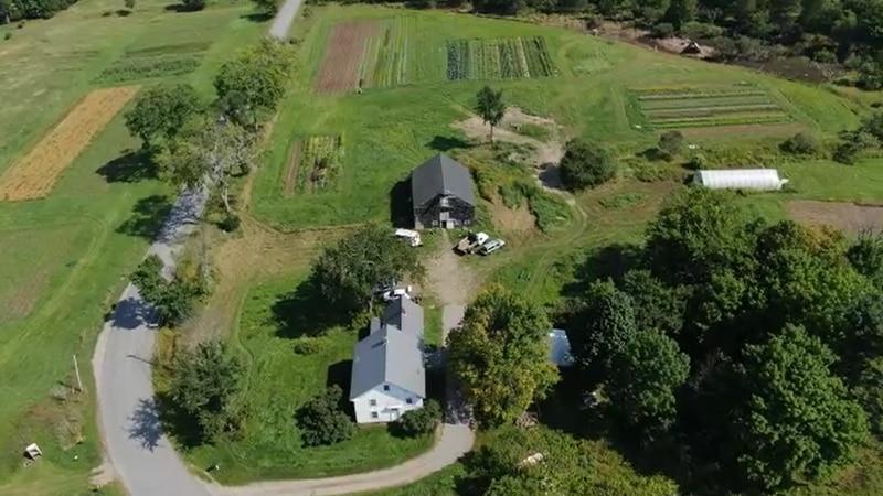 Hart Farm