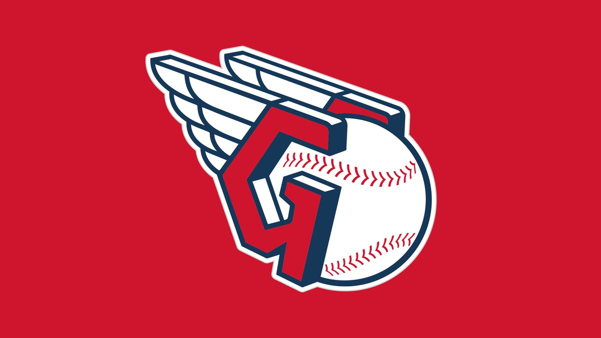 Cleveland Guardians will be team's new name next season.