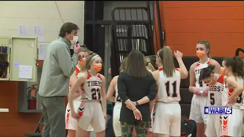 top seed gardiner girls power past mt. blue