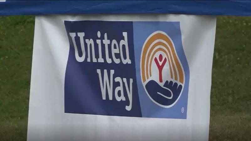 United Way of Eastern Maine