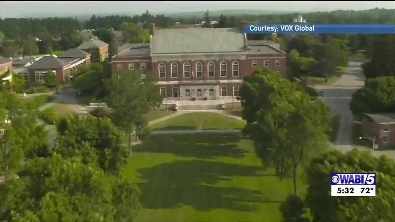 UMaine System students nearing deadline for vaccination policy compliance