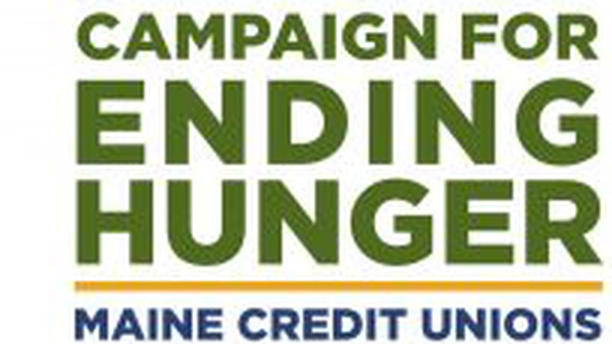 More than $227,000 raised to help end food insecurity in Maine