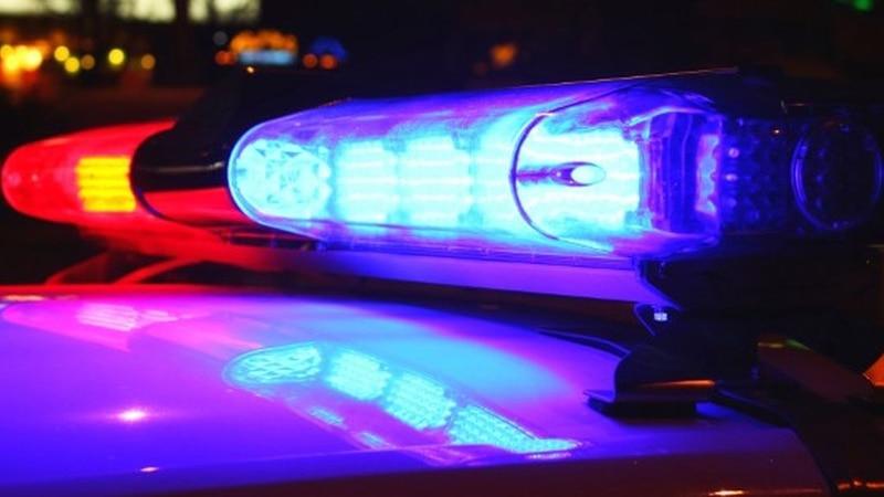Man shot in thigh Tuesday night
