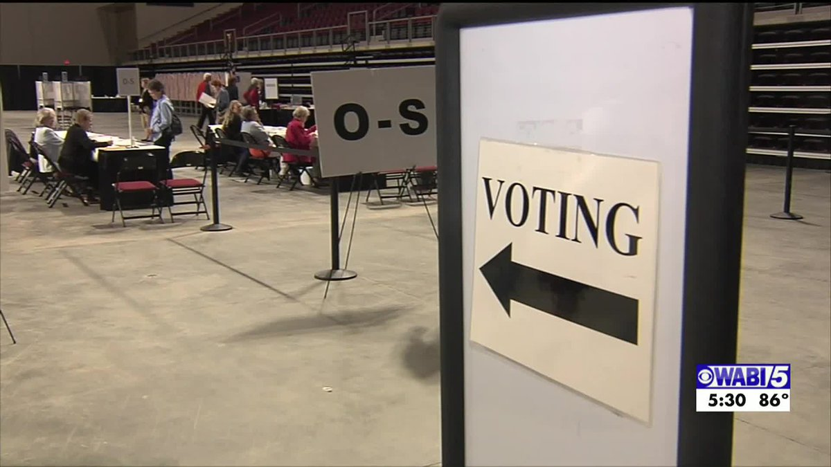 Maine court to expedite ruling on ranked voting referendum