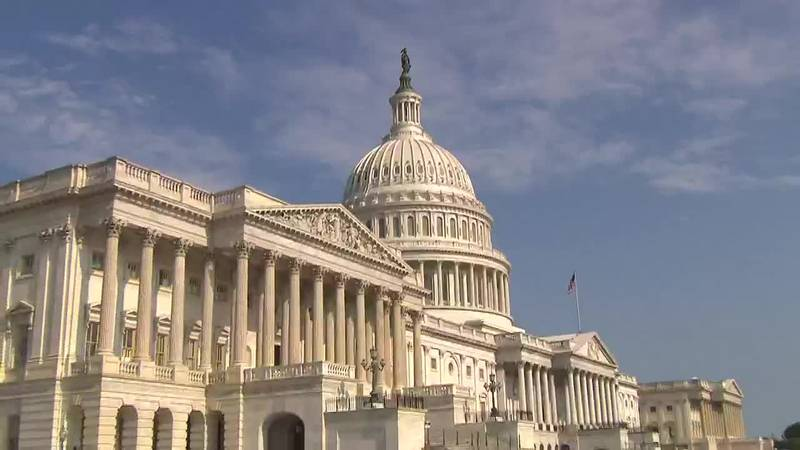 Amid intense Democratic disagreements over not only the price tag, but key legislative...