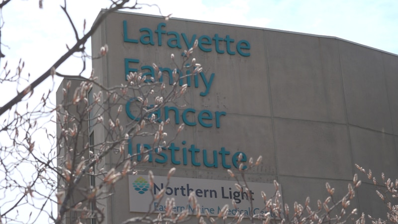 Lafayette Family Cancer Institute, Brewer