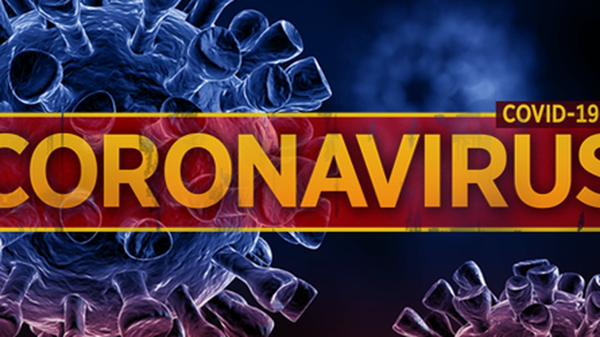 A proposed coronavirus aid package would allocate $750 billion to boost hospital capacity,...
