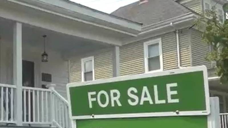 Buyers going to great lengths