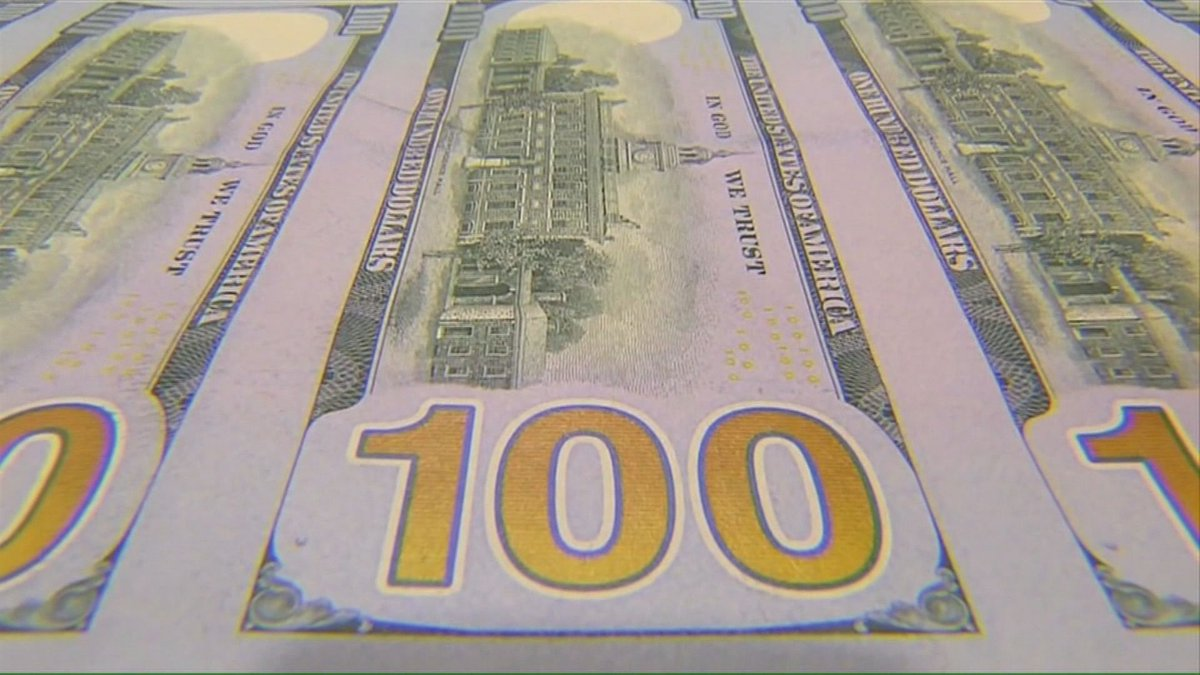 Applications for loans through the Paycheck Protection Program reopened.