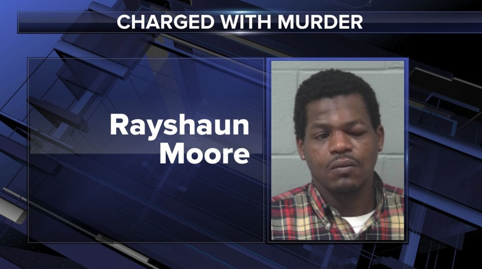 Man Arrested For Murder After Early Morning Altercation In