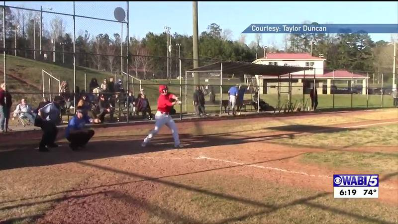 Alternative Baseball League looking for players in Bangor