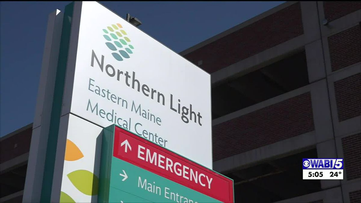Northern Light addresses long distance charges on phone bills for some Mainers trying to make...