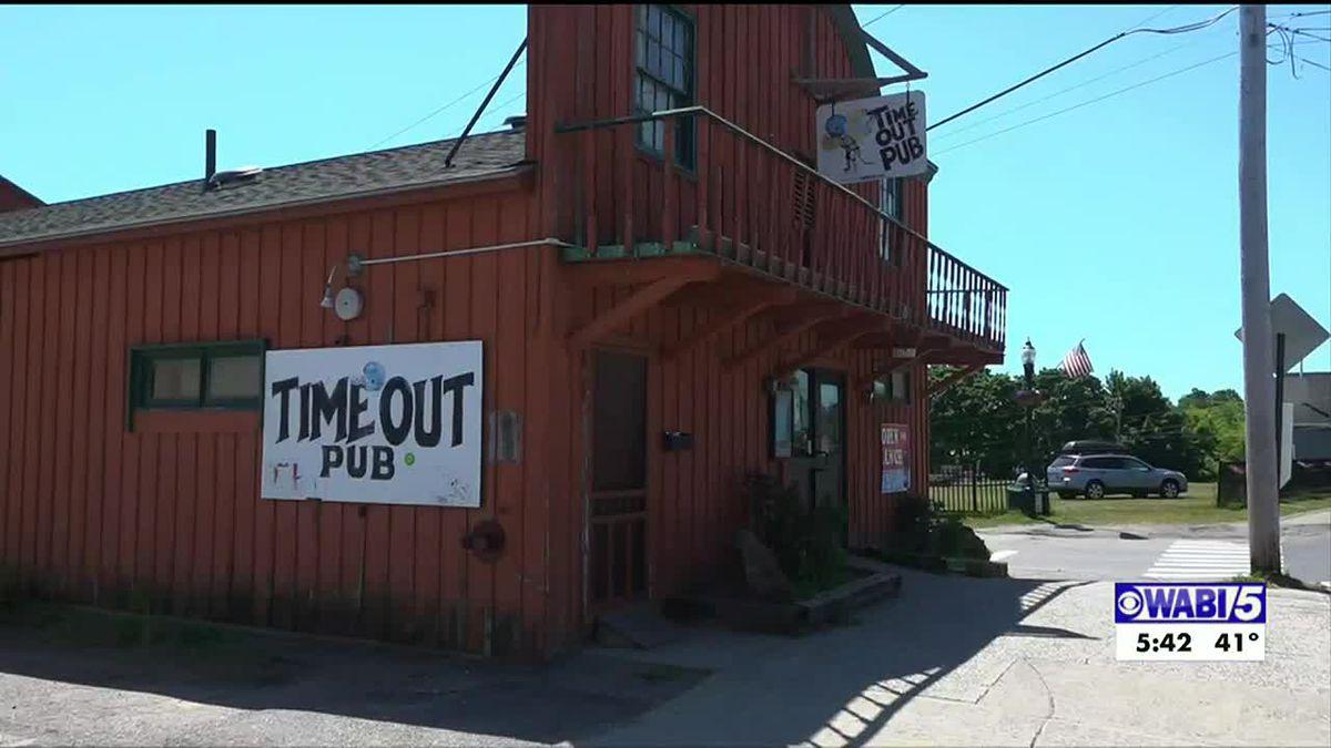 Popular Rockland restaurant and bar gets new owner