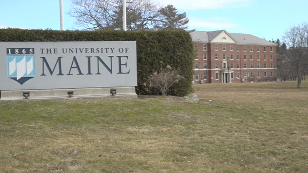The University of Maine System Board of Trustees on Wednesday gave the green light to a 580-bed...