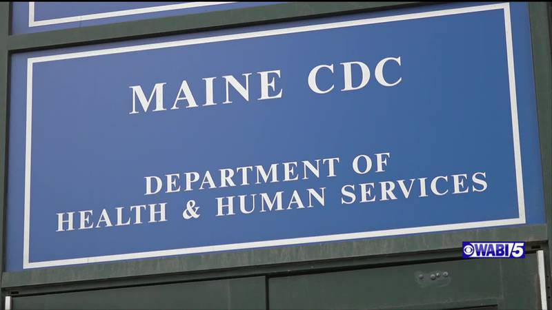 Maine CDC identifies three cases that are epidemiologically linked at Hartt Transportation in...