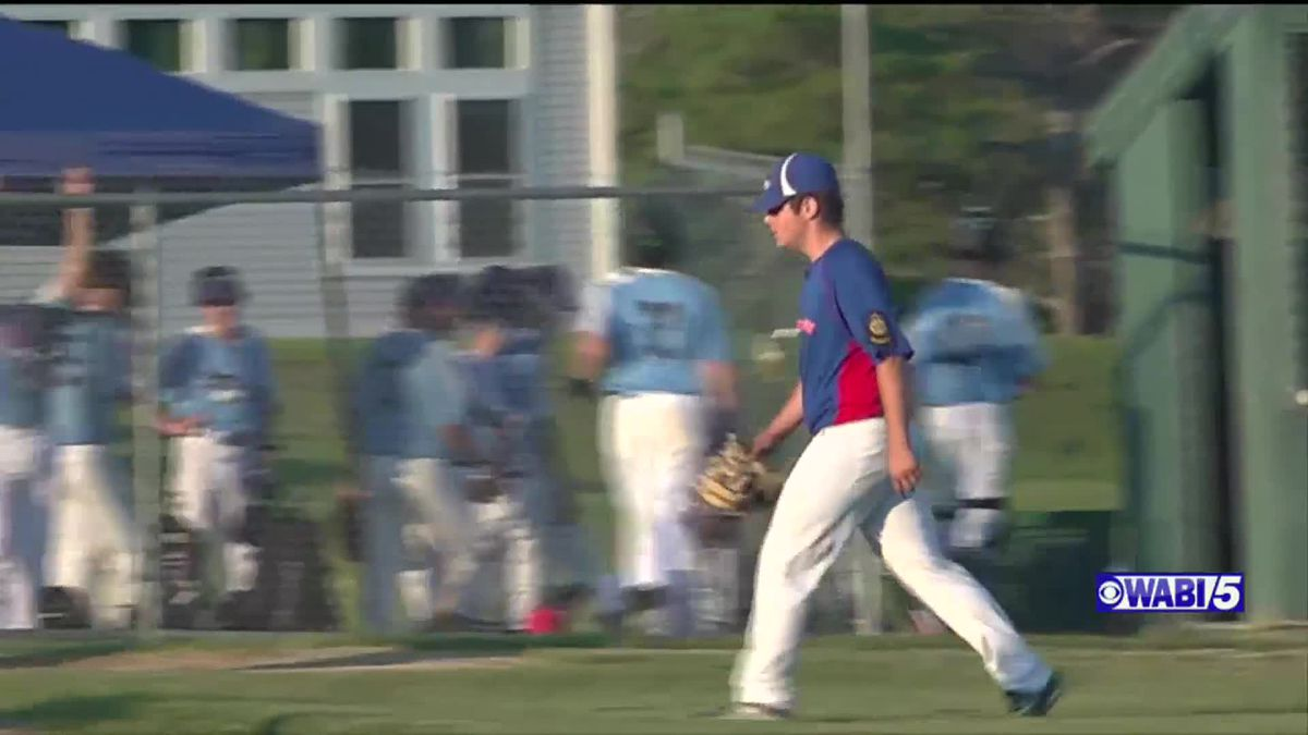 The Independent Baseball season, created with the cancellation of the American Legion season, has reached the playoffs this week.