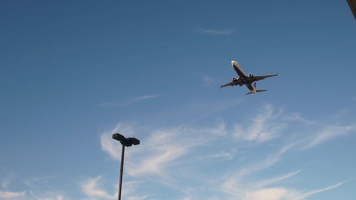 Delta Air Lines adding flights at Bangor International Airport