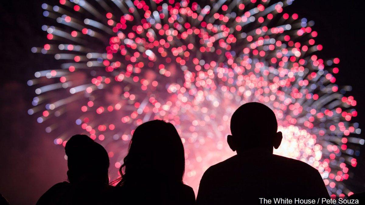 Image License<br />Photo: The White House / Pete Souza