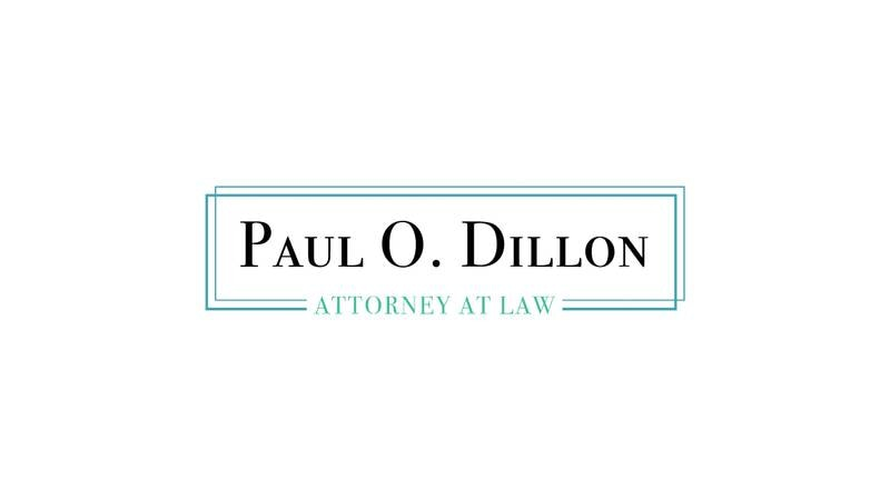 Paul Dillon Law