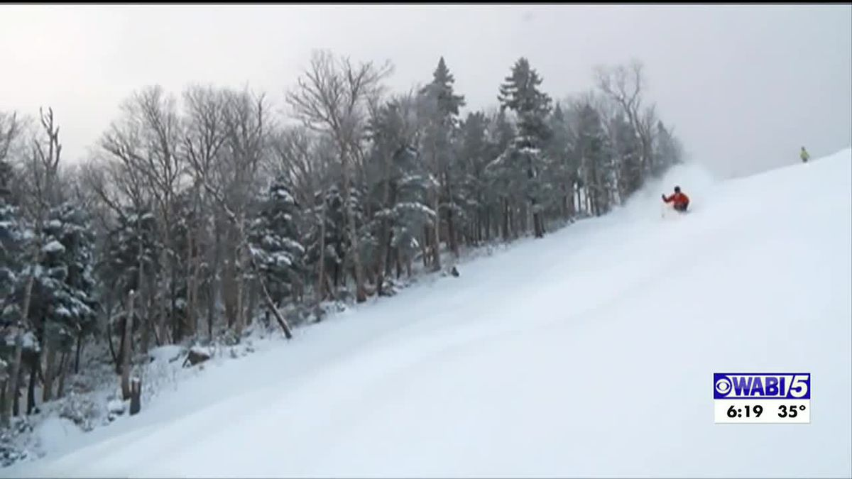 State announces guidelines for ski areas