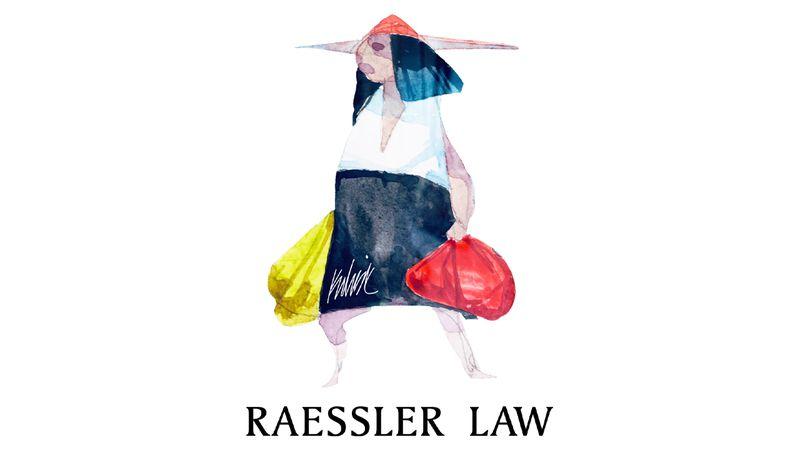 Raessler Law
