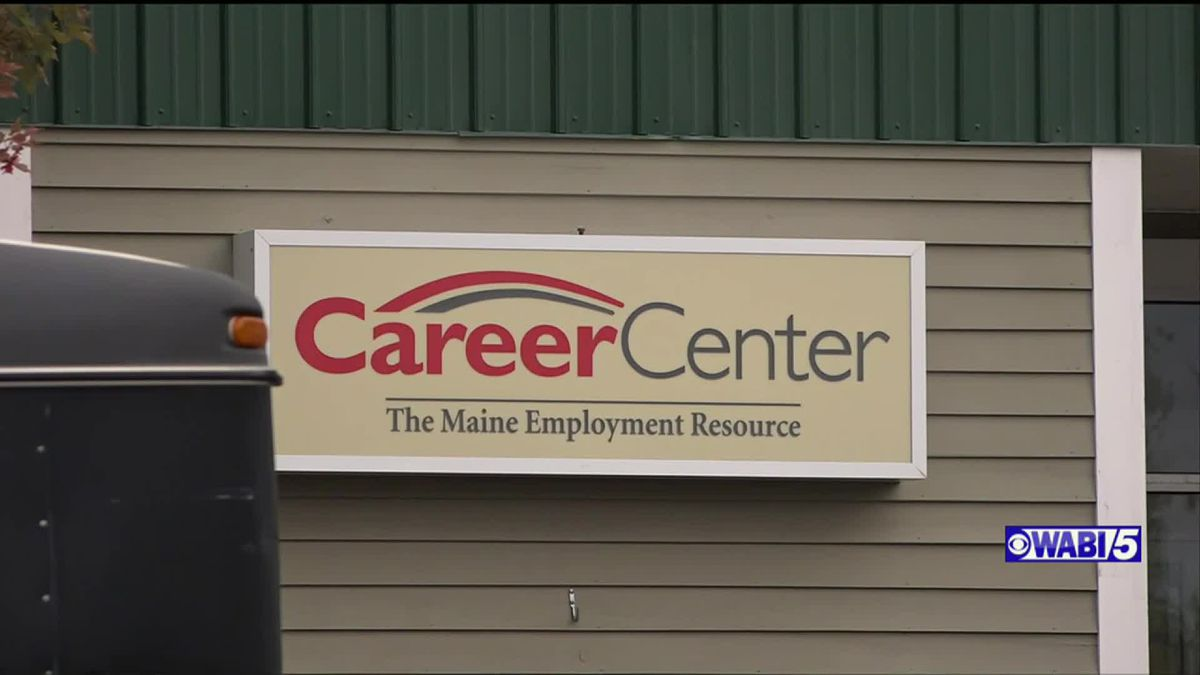Four Maine communities receive funds to improve infrastructure